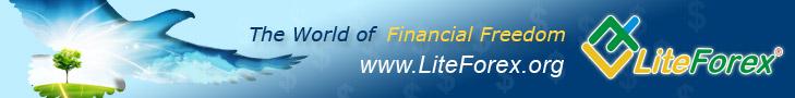 ENG-LiteForex-static-728x90-003